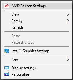 Use New Render Mode in pCon.basket with Dedicated Graphics Card Technical information pCon.basket graphics card