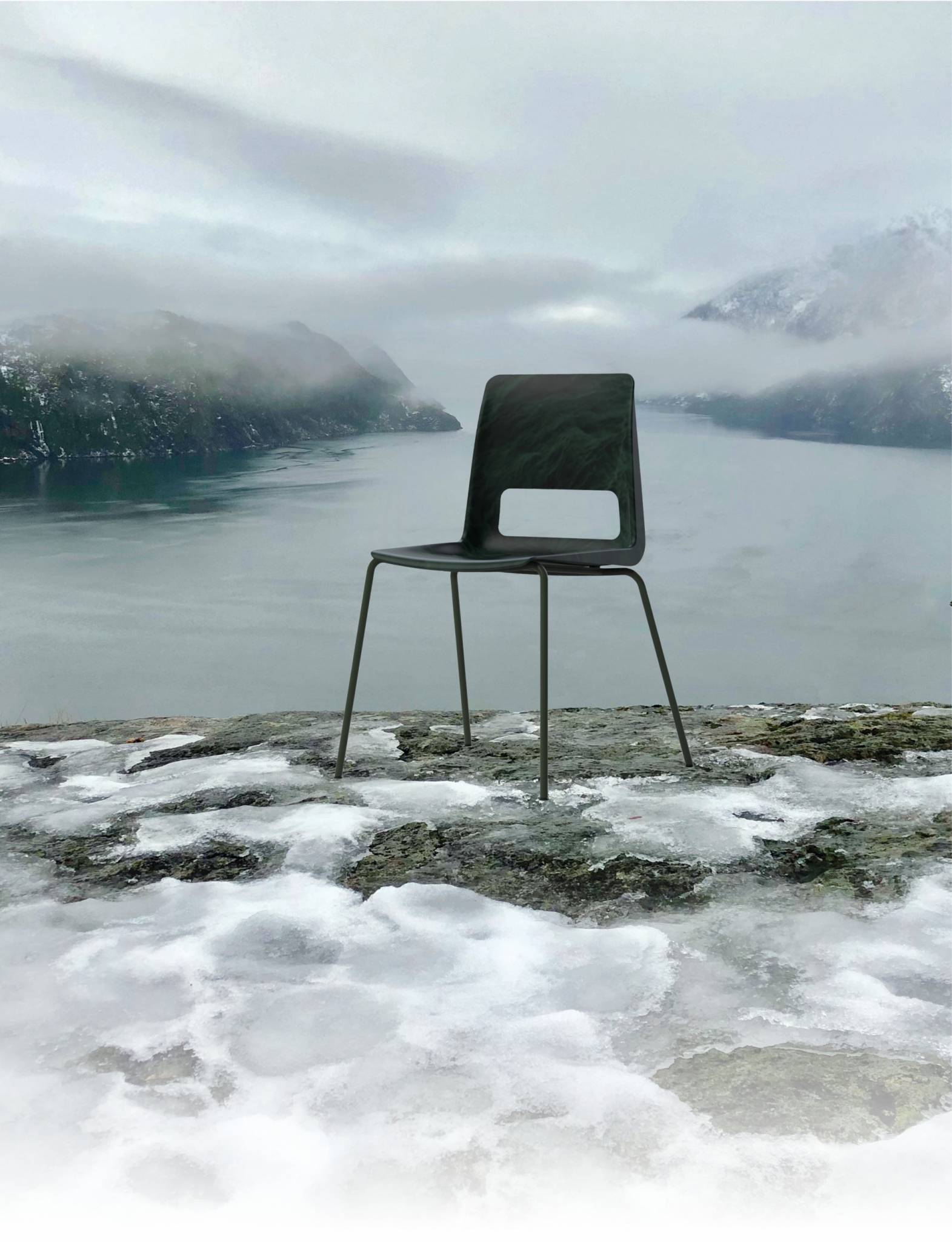 Image: Nordic Comfort Products AS