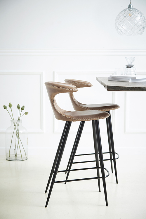 Image: DAN-FORM Denmark