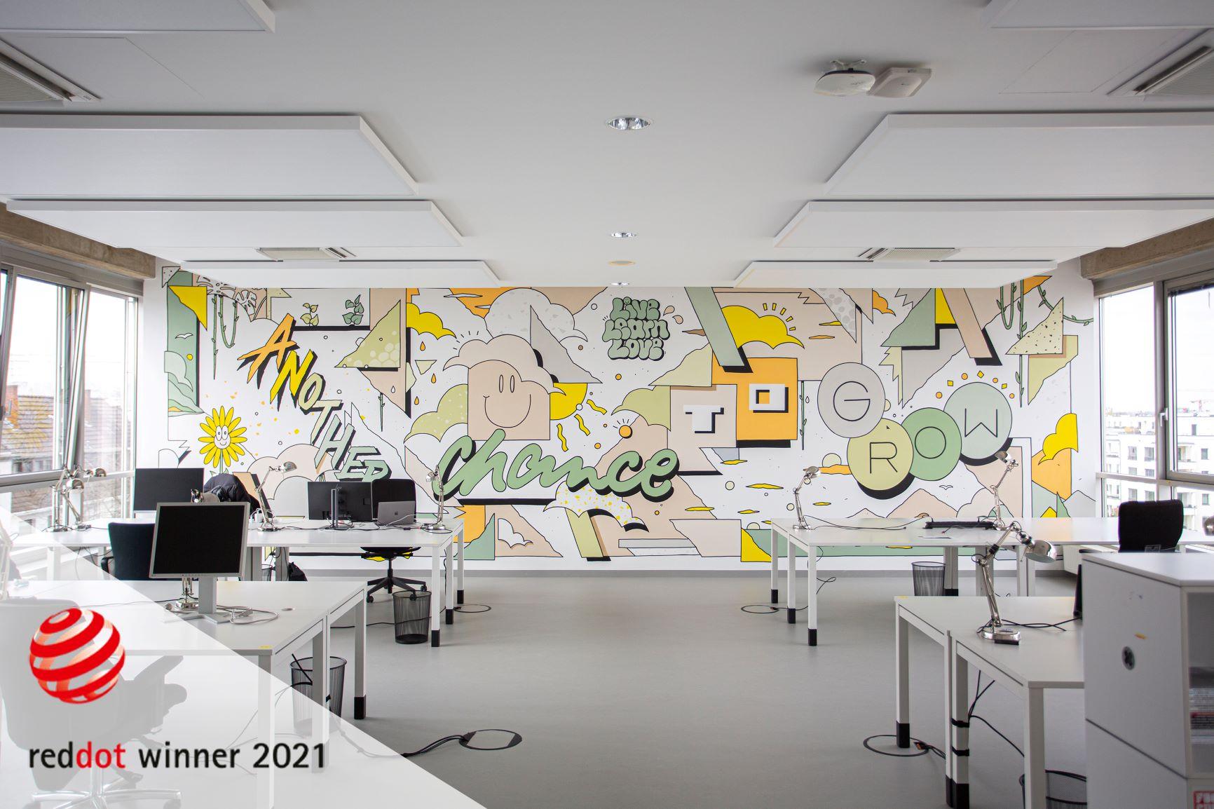 Image: objectiv GmbH