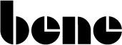 pCon.planner en el boletín de noticias de Bene