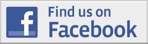 Únete a la comunidad pCon en Facebook!