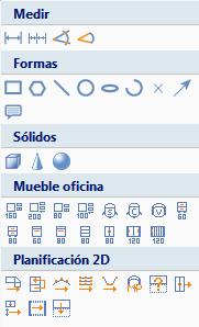 pCon.planner 6.3