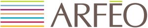 Arféo Logo