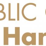 republic_of_fritz_hansen_logo_rgb