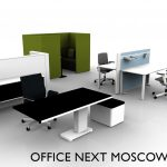 2014-05-26-OfficeNext-Moscow-2014_1200px