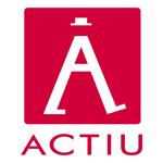Dados actualizados Actiu pCon OFML datos actualizados Actiu
