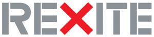 Datos Rexite disponible en pCon Rexite pCon configuracion 3D