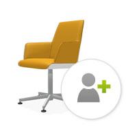 pCon.planner 7.2 | Nueva versión disponible ahora