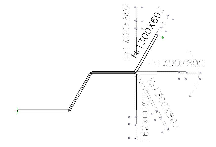 Actiu ha actualizado sus datos configurables pCon geometrías configuracion Actiu