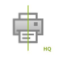 pCon.planner 7.3 ya está disponible! pCon.planner 7.3 OSPRay Impresión
