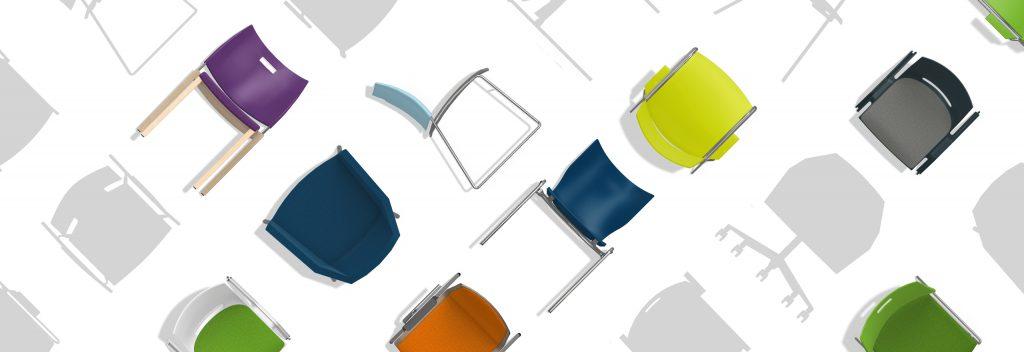 Casala en pCon   Funcionalidad y diseño en perfecta armonía pCon.catalog contract Casala