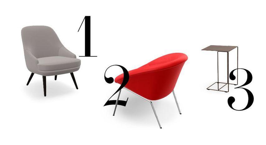 Participe en el concurso AR de Walter Knoll para ganar muebles de diseño Walter Knoll realidad aumentada pCon.box