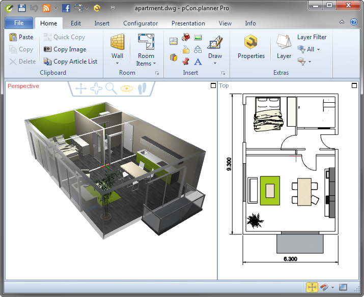Kitchen Design Software Free D
