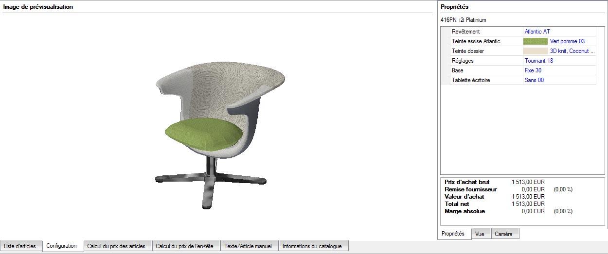 pcon blog. Black Bedroom Furniture Sets. Home Design Ideas