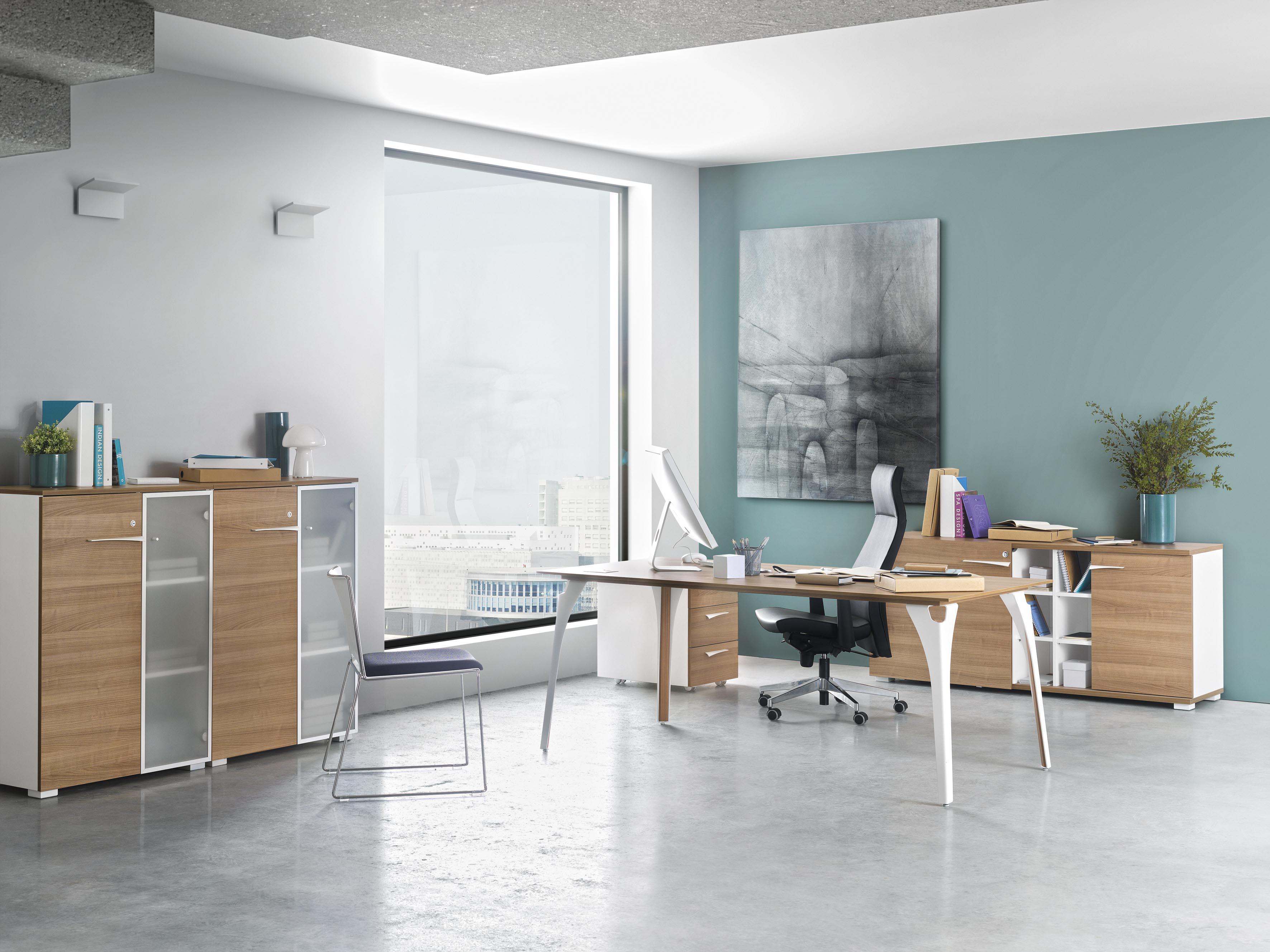 gautier office est d sormais disponible sur le catalogue. Black Bedroom Furniture Sets. Home Design Ideas