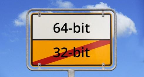 pCon.planner 7.5: la version 64 bit est la nouvelle version par défaut