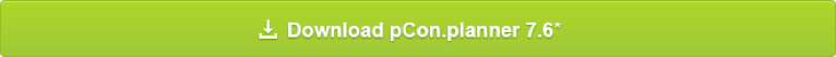 pCon.planner 7.6 est désormais disponible!