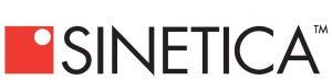 Logo Sinetica
