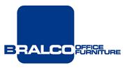 Bralco/Innova aggiorna dati OFML OFML Innova Bralco aggiornamento