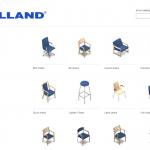 Helland1