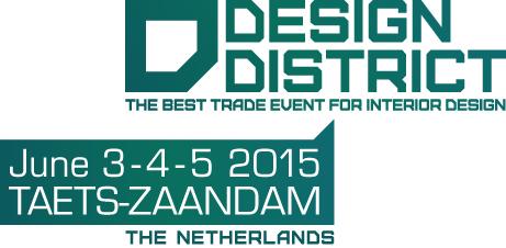pCon nel Design District pCon Design District