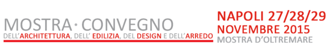 pCon partecipa ad ARKEDA pCon.planner Napoli ARKEDA