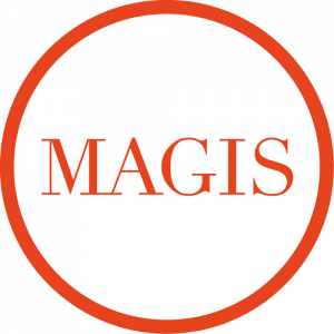 Magis arricchisce la rete pCon Magis dati configurabili 3D