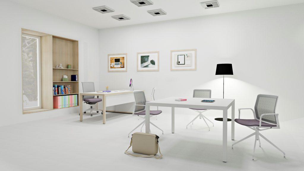 Programma arredamento interni idee per la casa for Programmi per arredare casa gratis