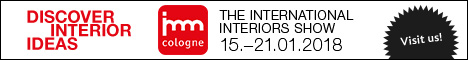 Il futuro è intelligente   pCon a imm cologne 2018 interior design IMM eventi
