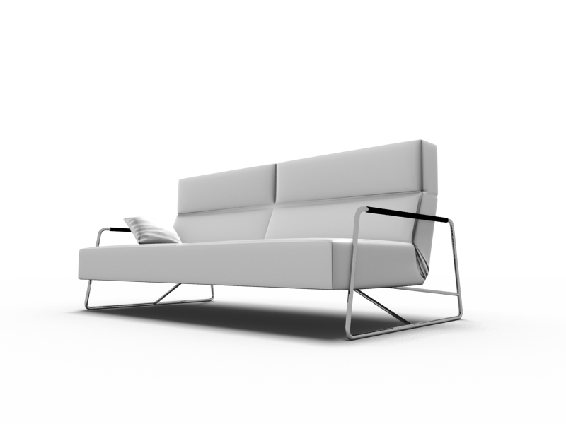 ligne roset nieuwe producten pcon blog. Black Bedroom Furniture Sets. Home Design Ideas