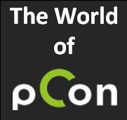 The World of pCon