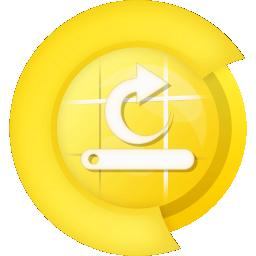 pCon.DataClient