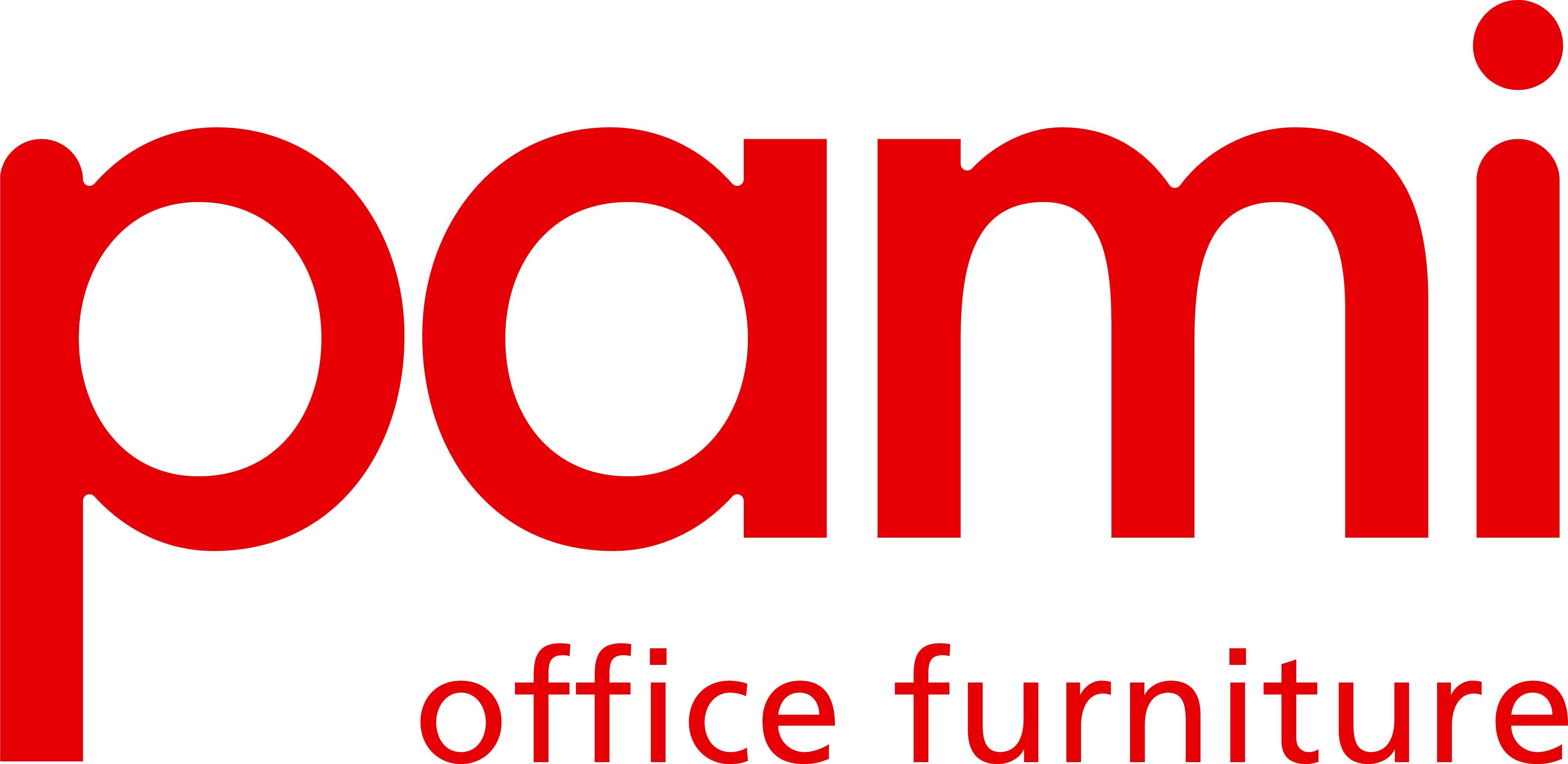 Pami logo