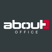 logo about office