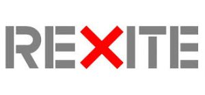 rexite logo index