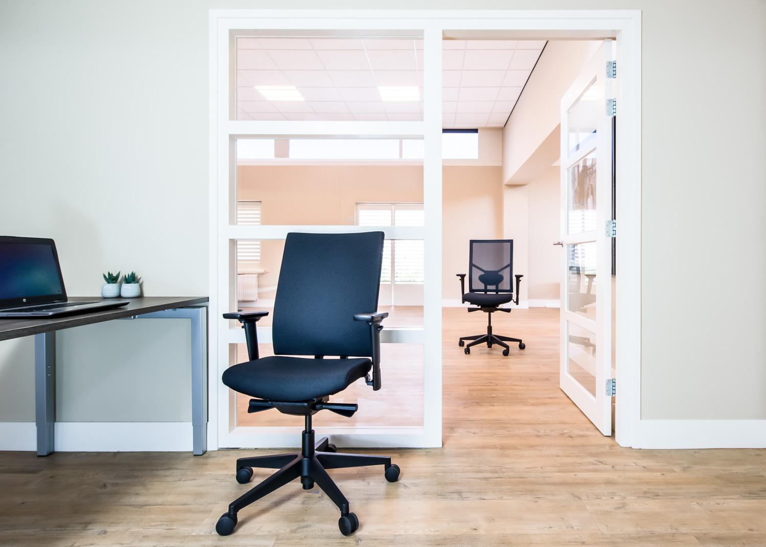 Chairsupply