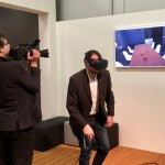imm 2018 -Virtual Reality ervaring