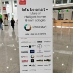 imm 2018- let's be smart