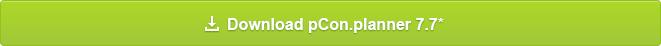 Download pCon.planner 7.7