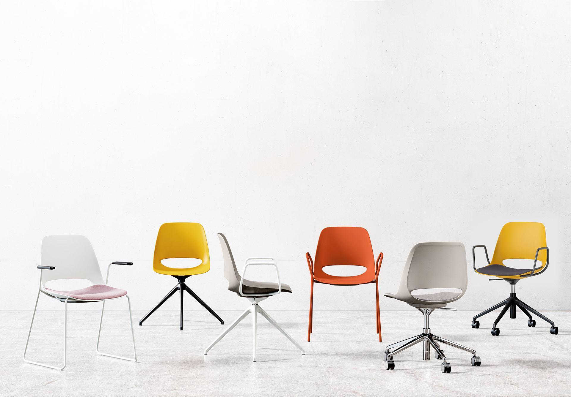 Image: Boss Design