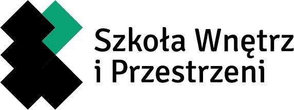 Bezpłatne Otwarte Seminarium  pCon.planner w Szkole Wnętrz i Przestrzeni w Krakowie