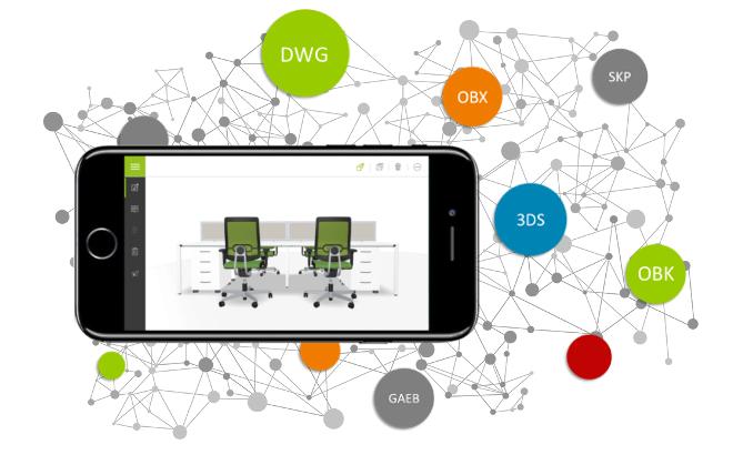 Czym jest pCon.box? | Odwiedź nas na ORGATEC 2016 i zobacz jak działa aplikacja!