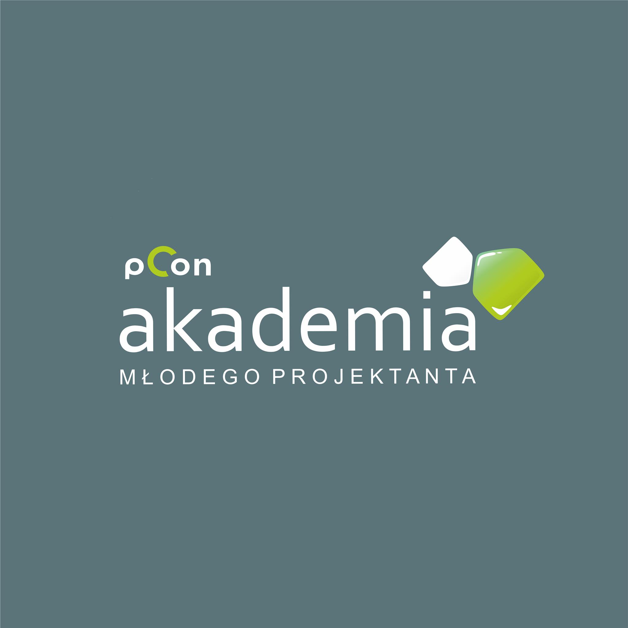 Akademia Młodego Projektanta