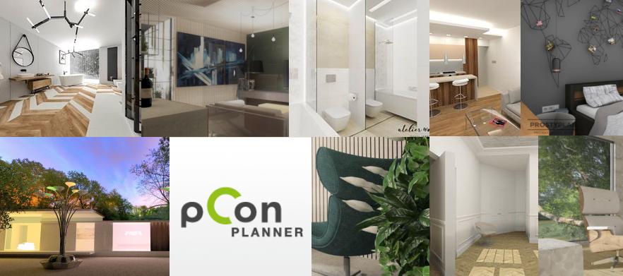 Szkolenia pCon.planner | Styczeń / Luty 18!