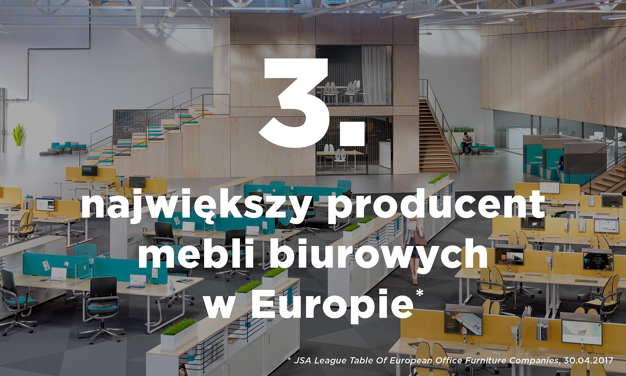 U kogo gościliście na szkoleniach pCon w Gdańsku, Poznaniu i w Krakowie?