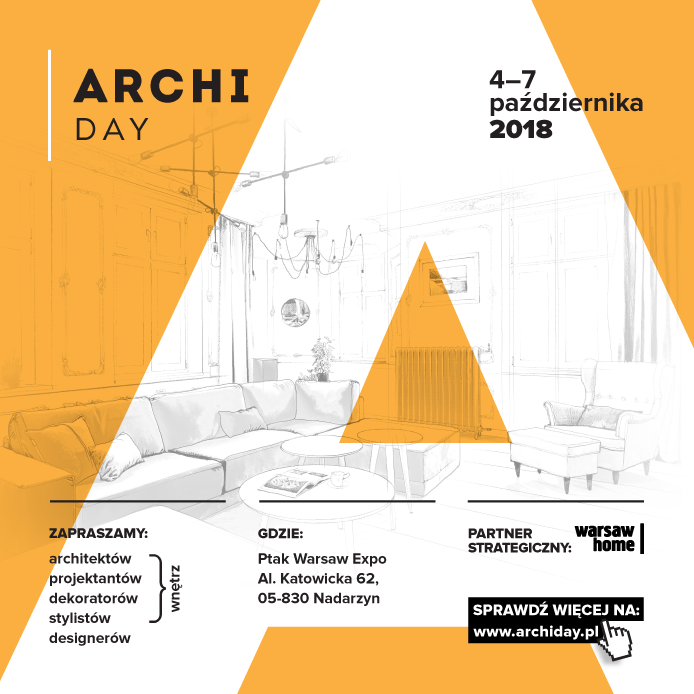 ŹRODŁO: ARCHIDAY