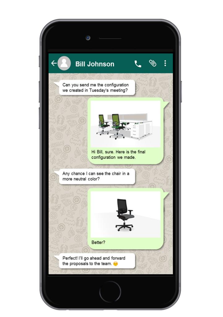 pCon.box: Comunicação no seu melhor vendas tablet smartphone pCon.box online configuração