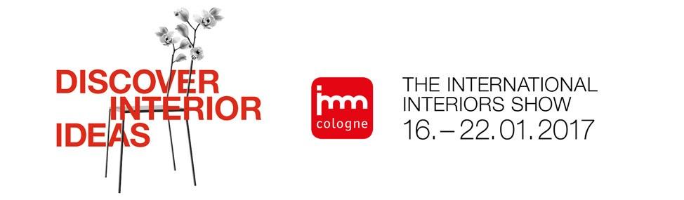 Viver Inteligente   Projetação Inteligente: pCon na IMM smart house IMM Design