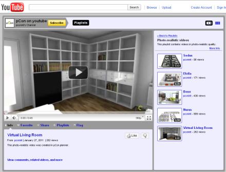 Related Pictures imagini cu cai 31 desktop wallpapers 111